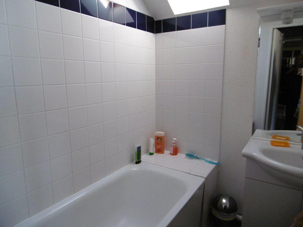 Appartement à vendre 3 72.95m2 à Beuzeville vignette-5
