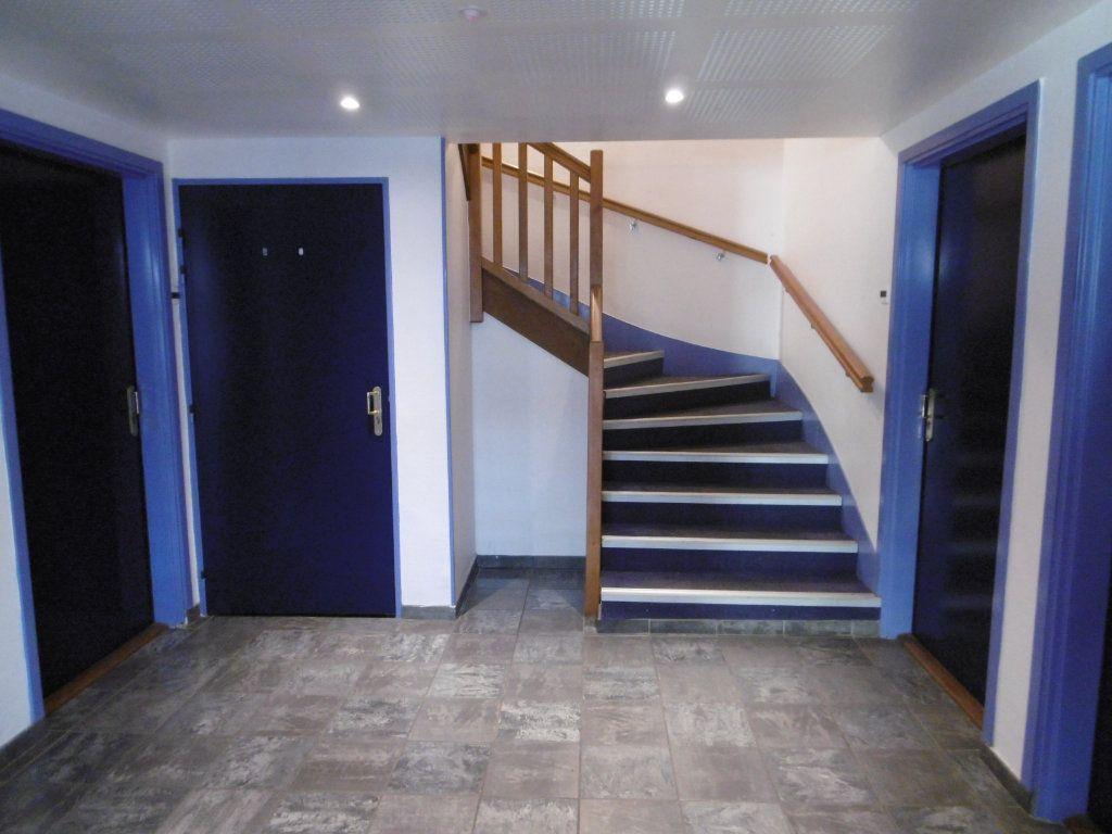 Appartement à vendre 3 72.95m2 à Beuzeville vignette-6