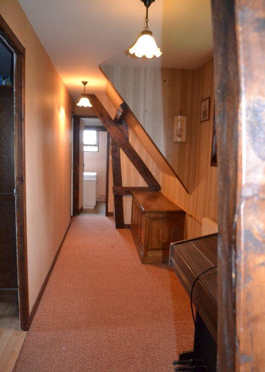 Maison à vendre 4 85m2 à Lieurey vignette-11