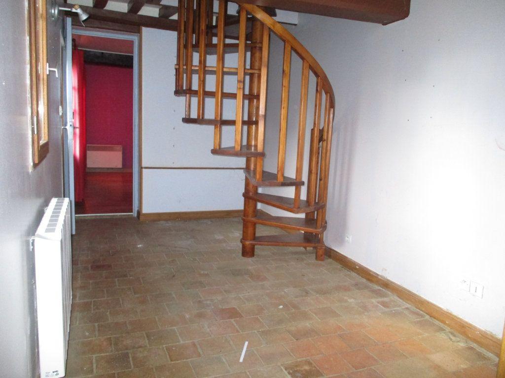 Maison à vendre 3 80m2 à Cormeilles vignette-6
