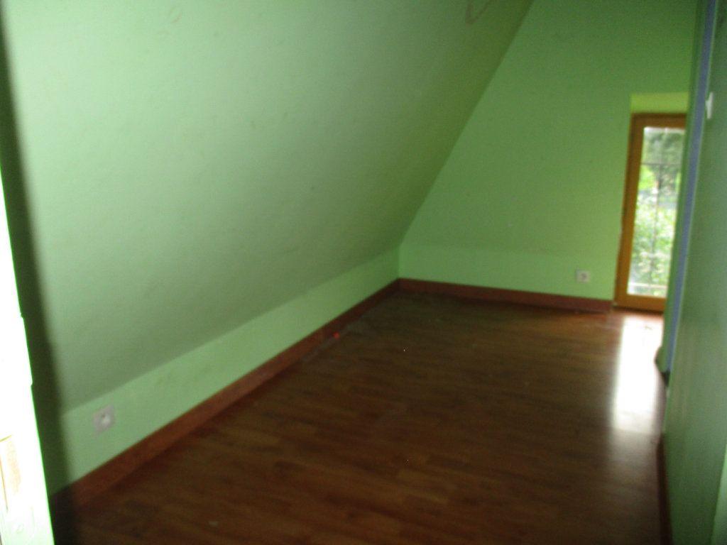 Maison à vendre 3 80m2 à Cormeilles vignette-12