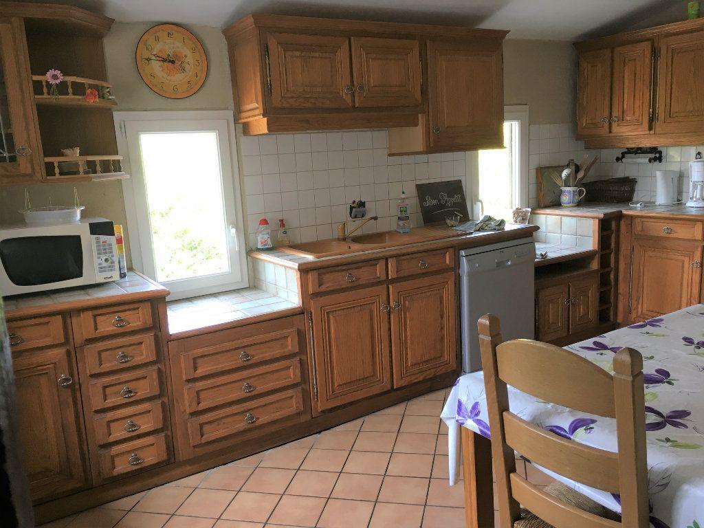 Maison à vendre 5 115m2 à Honfleur vignette-5