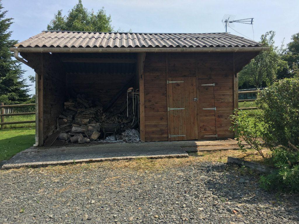 Maison à vendre 5 115m2 à Honfleur vignette-12