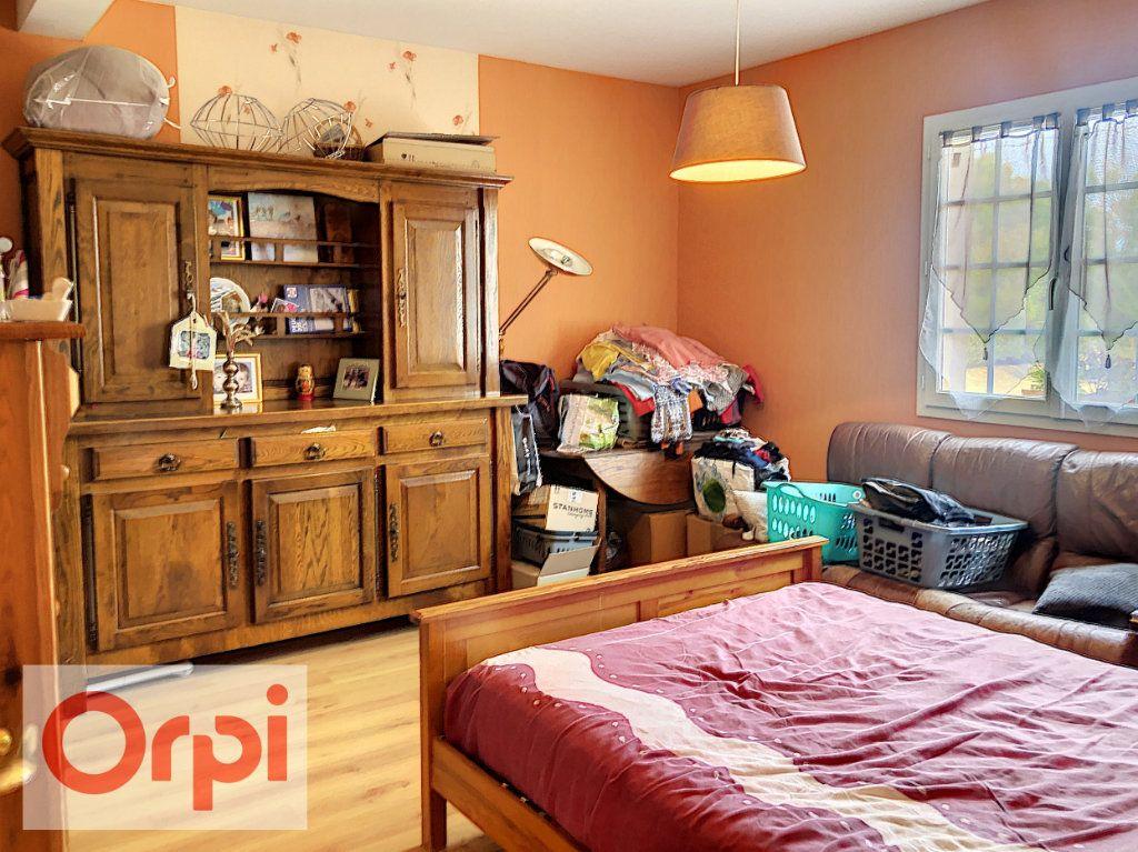 Maison à vendre 7 140m2 à Cormeilles vignette-9