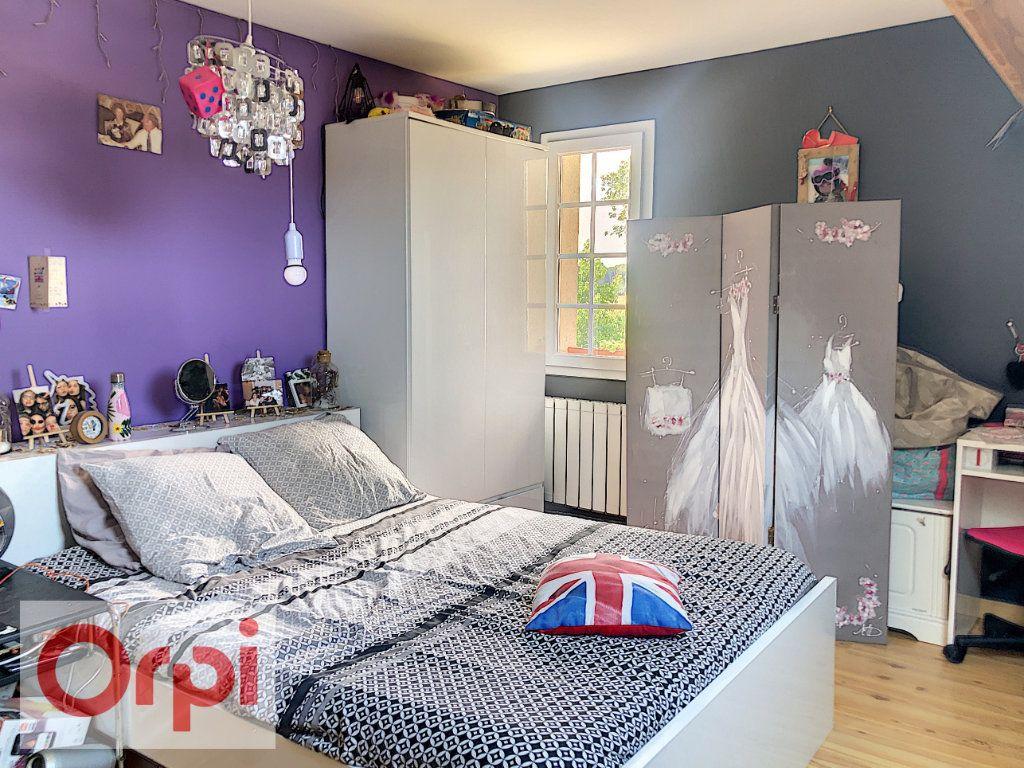 Maison à vendre 7 140m2 à Cormeilles vignette-10