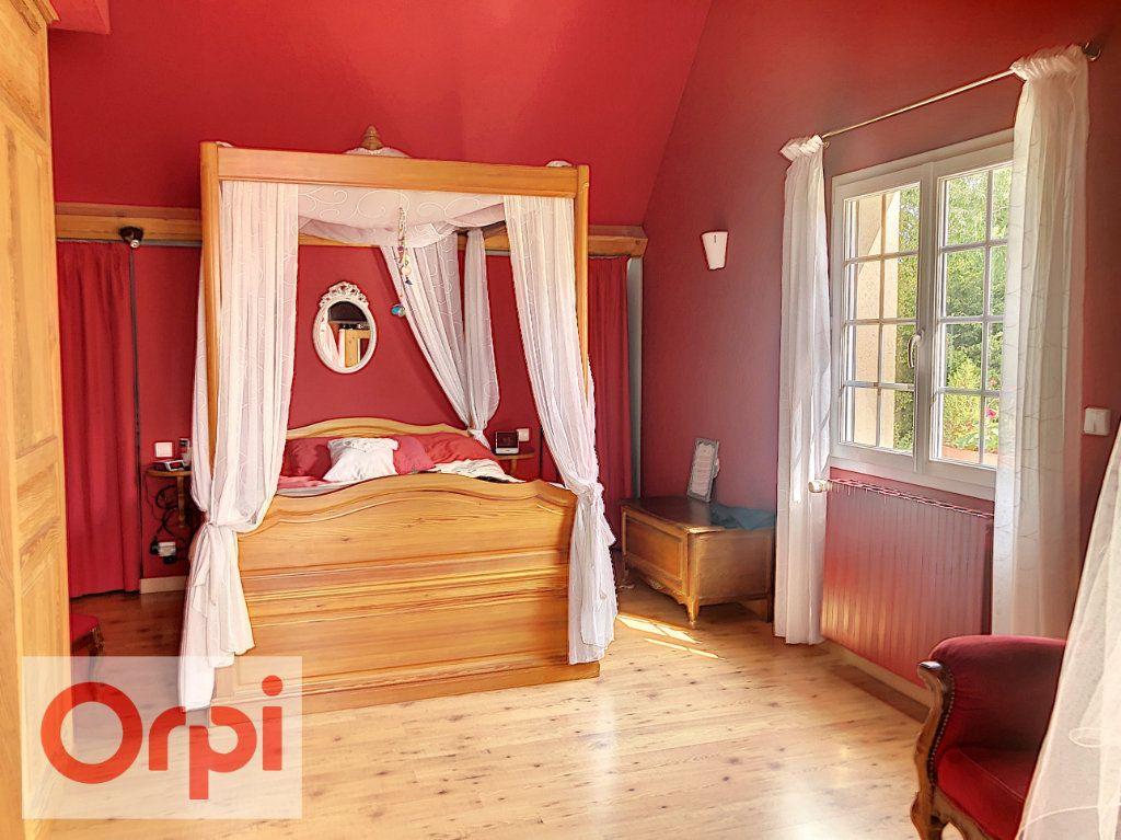 Maison à vendre 7 140m2 à Cormeilles vignette-11