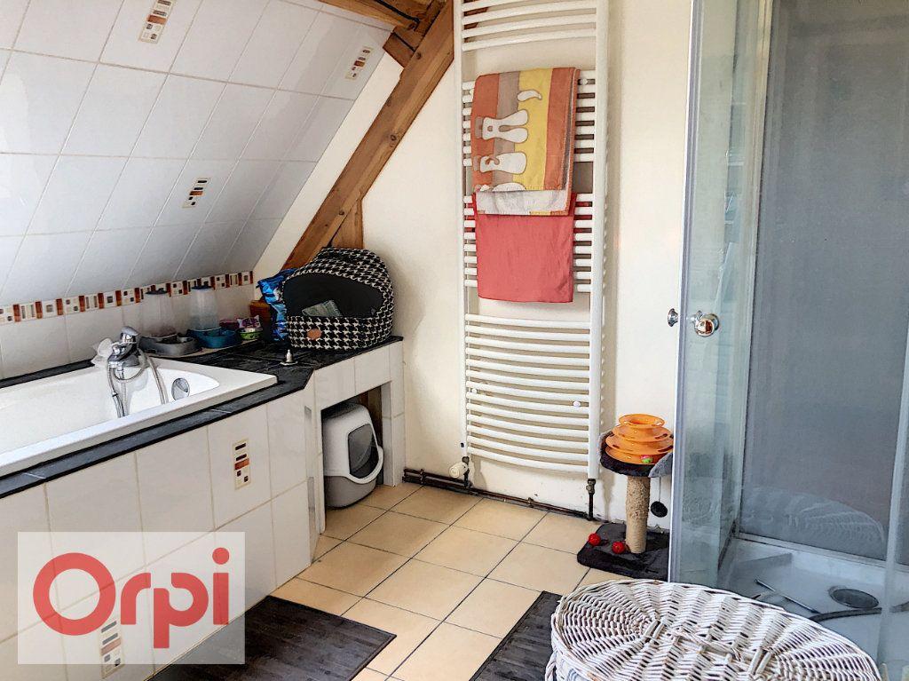 Maison à vendre 7 140m2 à Cormeilles vignette-12