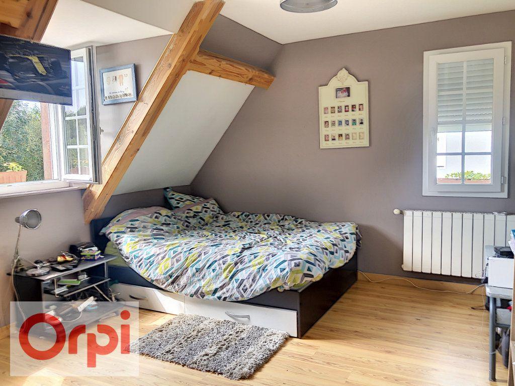 Maison à vendre 7 140m2 à Cormeilles vignette-13
