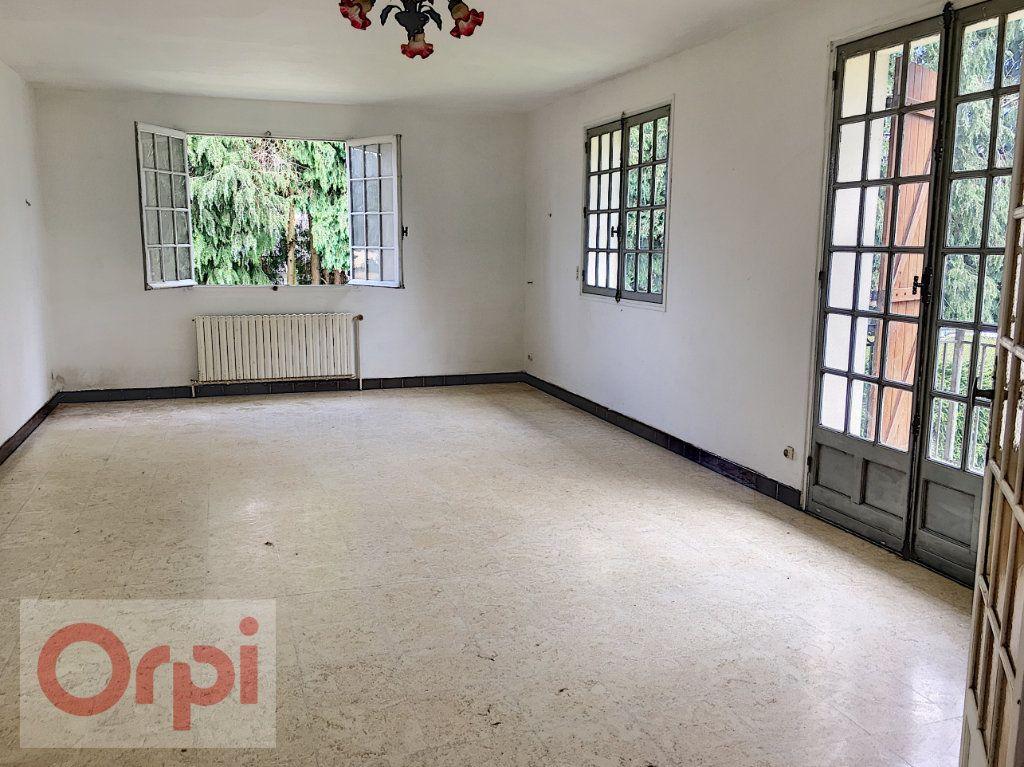 Maison à vendre 3 98m2 à Beuzeville vignette-3