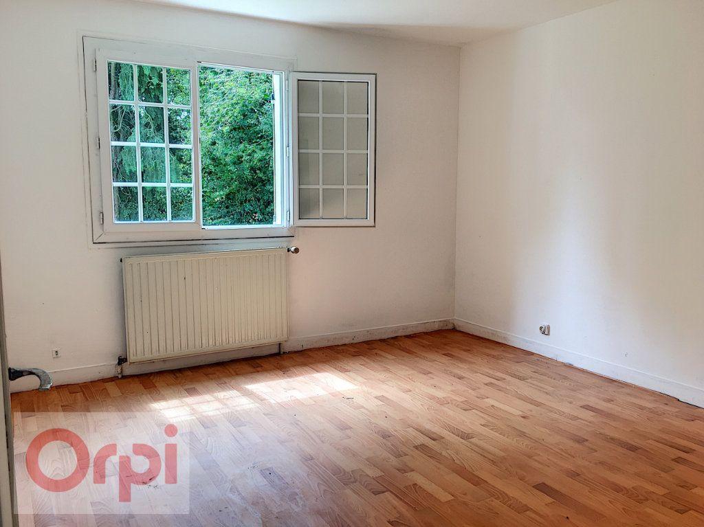 Maison à vendre 3 98m2 à Beuzeville vignette-6