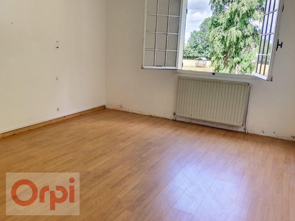 Maison à vendre 3 98m2 à Beuzeville vignette-8