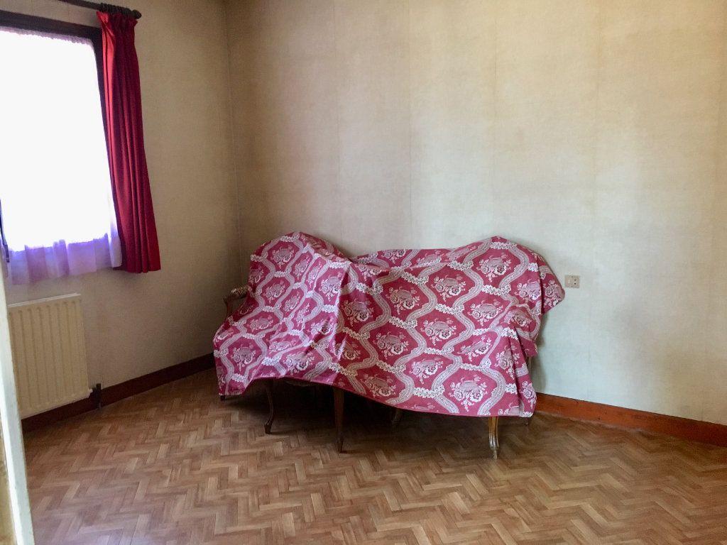 Maison à vendre 4 81m2 à Beuzeville vignette-7