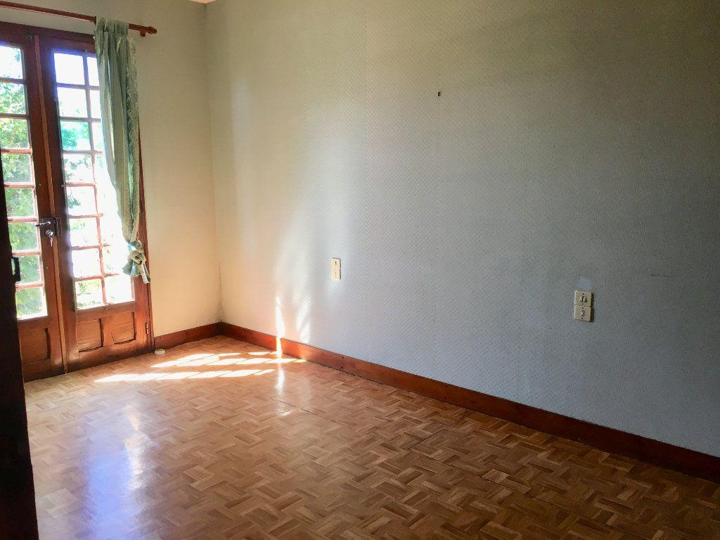 Maison à vendre 4 81m2 à Beuzeville vignette-8