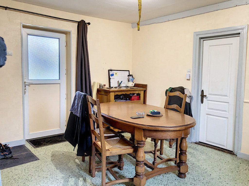 Maison à vendre 4 70m2 à Lieurey vignette-3
