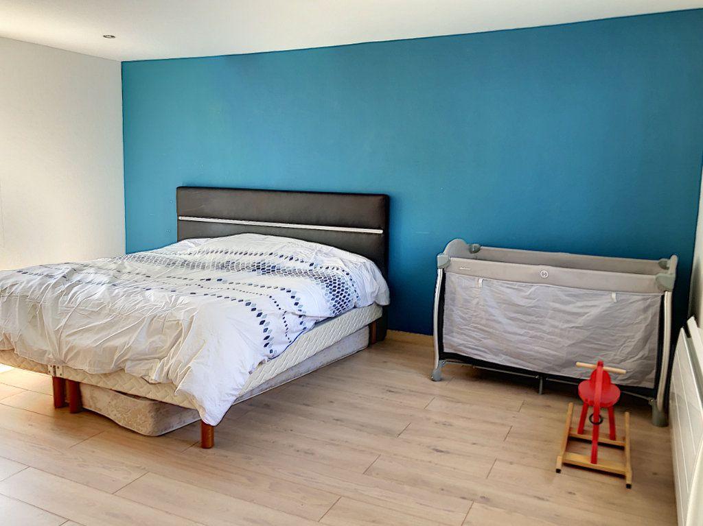Maison à vendre 5 120m2 à Saint-Pierre-de-Cormeilles vignette-10