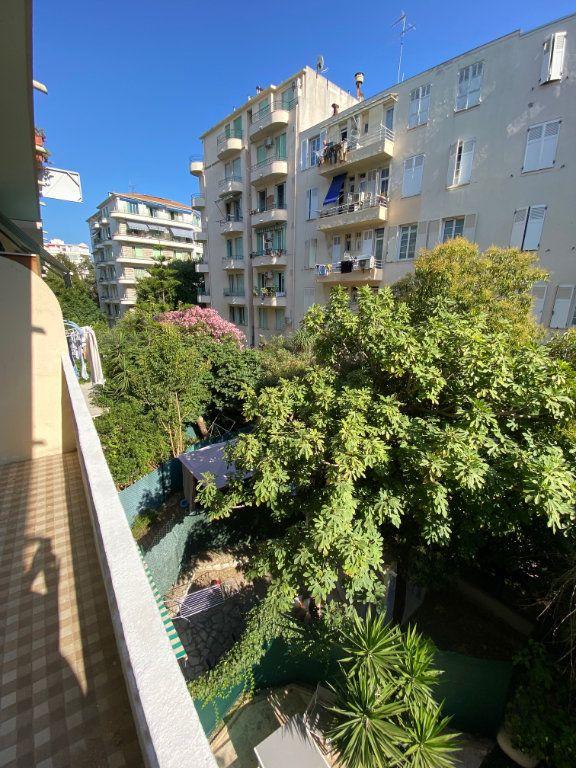 Appartement à louer 1 26.55m2 à Nice vignette-7