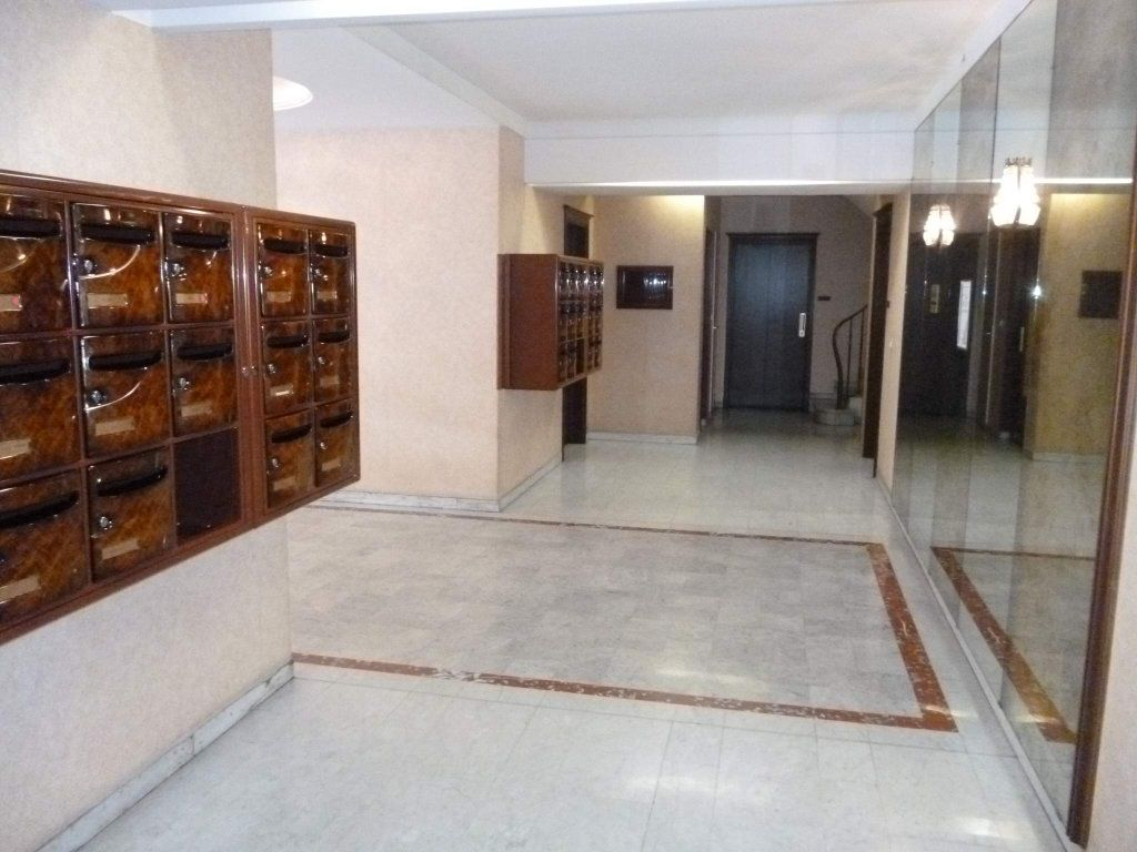 Appartement à louer 1 29.04m2 à Nice vignette-7
