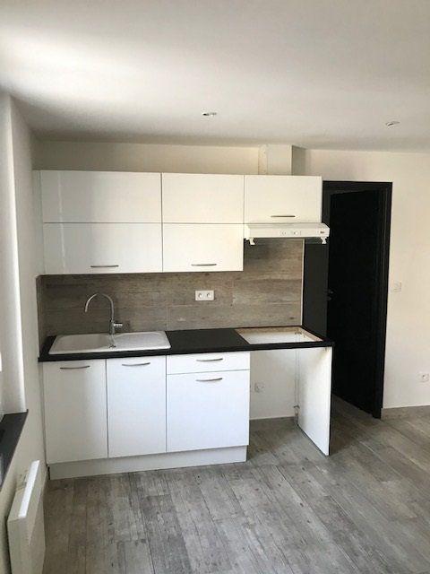 Appartement à louer 3 50.31m2 à Nice vignette-6