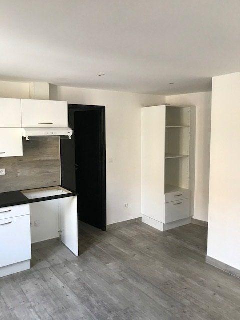 Appartement à louer 3 50.31m2 à Nice vignette-7