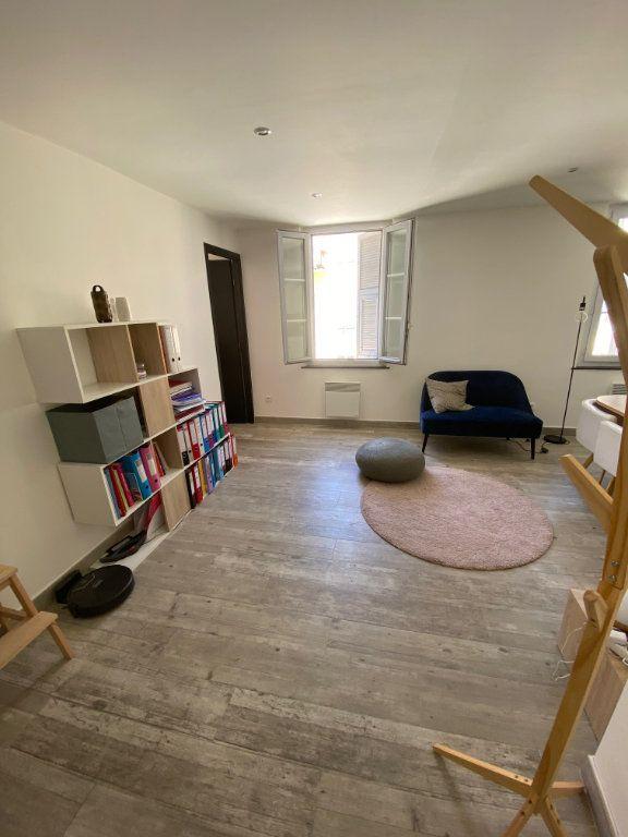 Appartement à louer 3 50.31m2 à Nice vignette-12