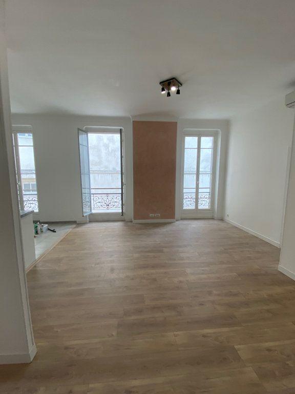 Appartement à louer 3 60m2 à Nice vignette-4