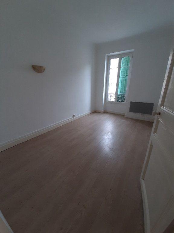 Appartement à louer 2 47.47m2 à Nice vignette-2