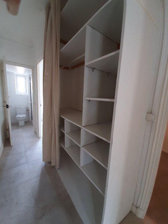 Appartement à louer 2 47.47m2 à Nice vignette-5
