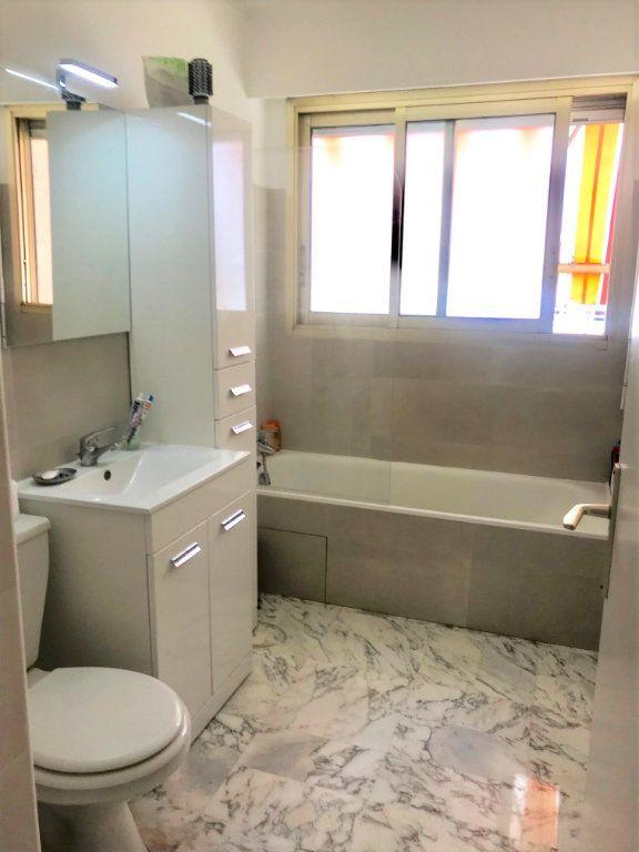 Appartement à louer 2 37.08m2 à Nice vignette-6