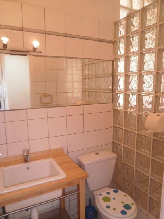 Appartement à louer 1 29.9m2 à Nice vignette-5