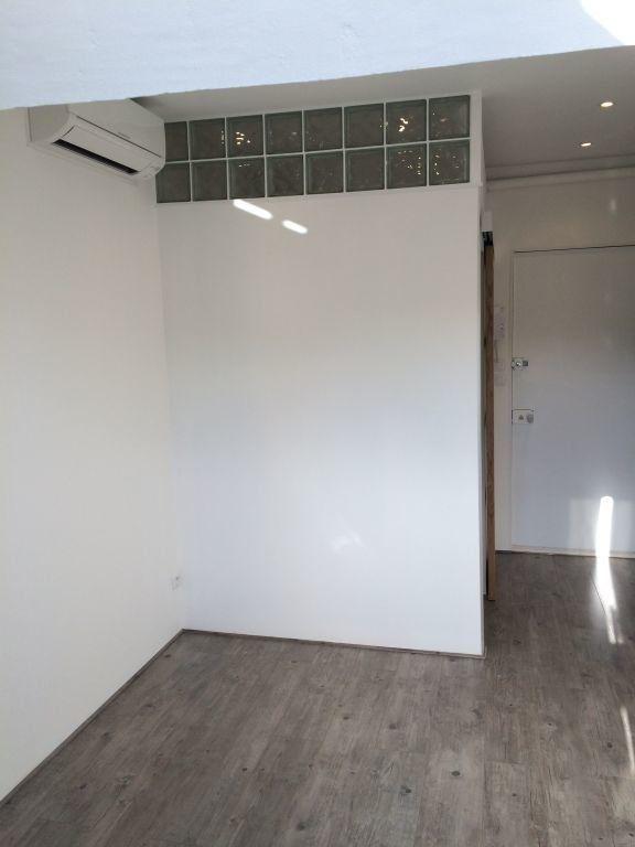 Appartement à louer 1 14.8m2 à Nice vignette-4