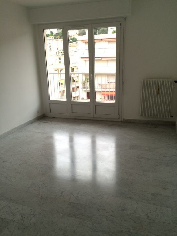 Appartement à louer 2 41.06m2 à Nice vignette-2