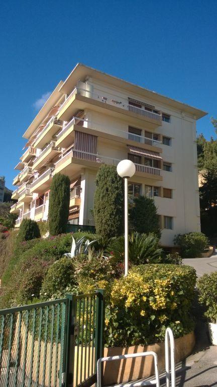 Appartement à louer 2 46.23m2 à Nice vignette-2