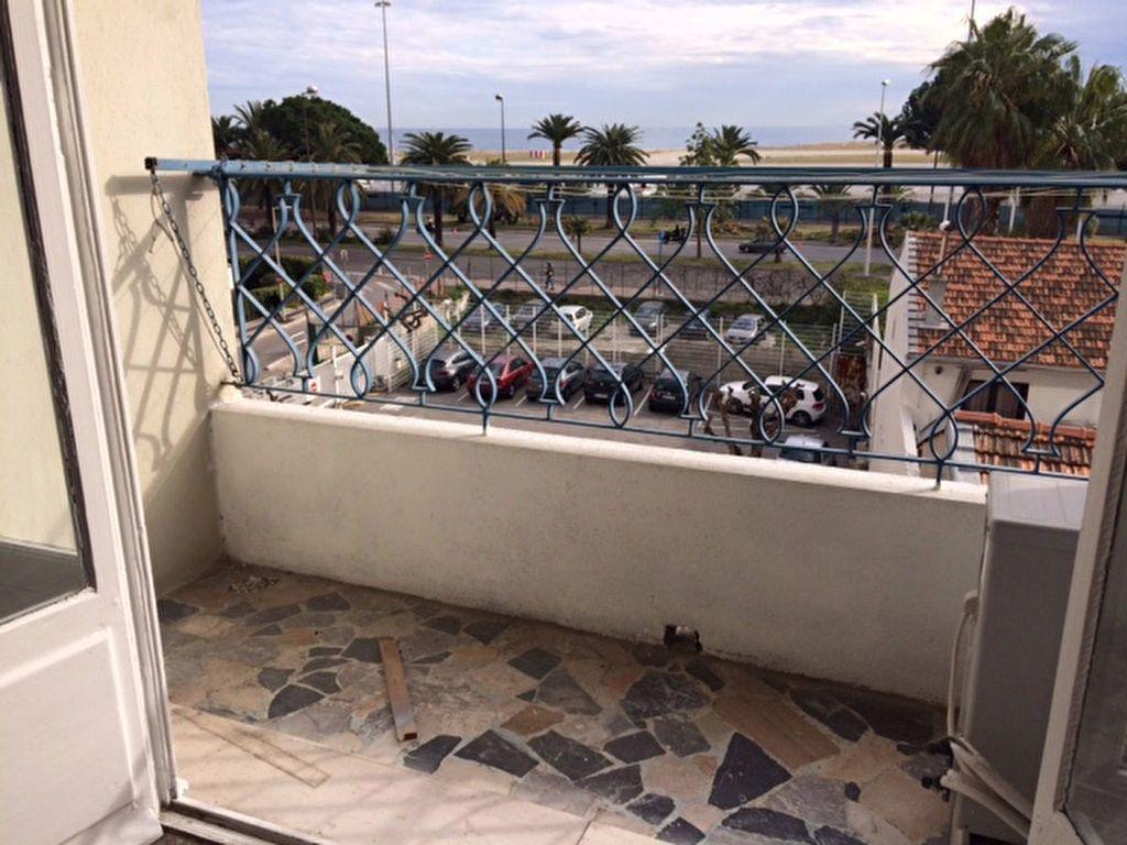 Appartement à louer 2 52.19m2 à Nice vignette-8