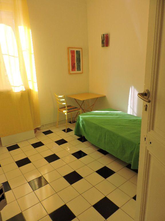 Appartement à louer 3 42.01m2 à Nice vignette-3