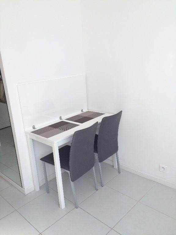 Appartement à louer 1 20.08m2 à Nice vignette-3