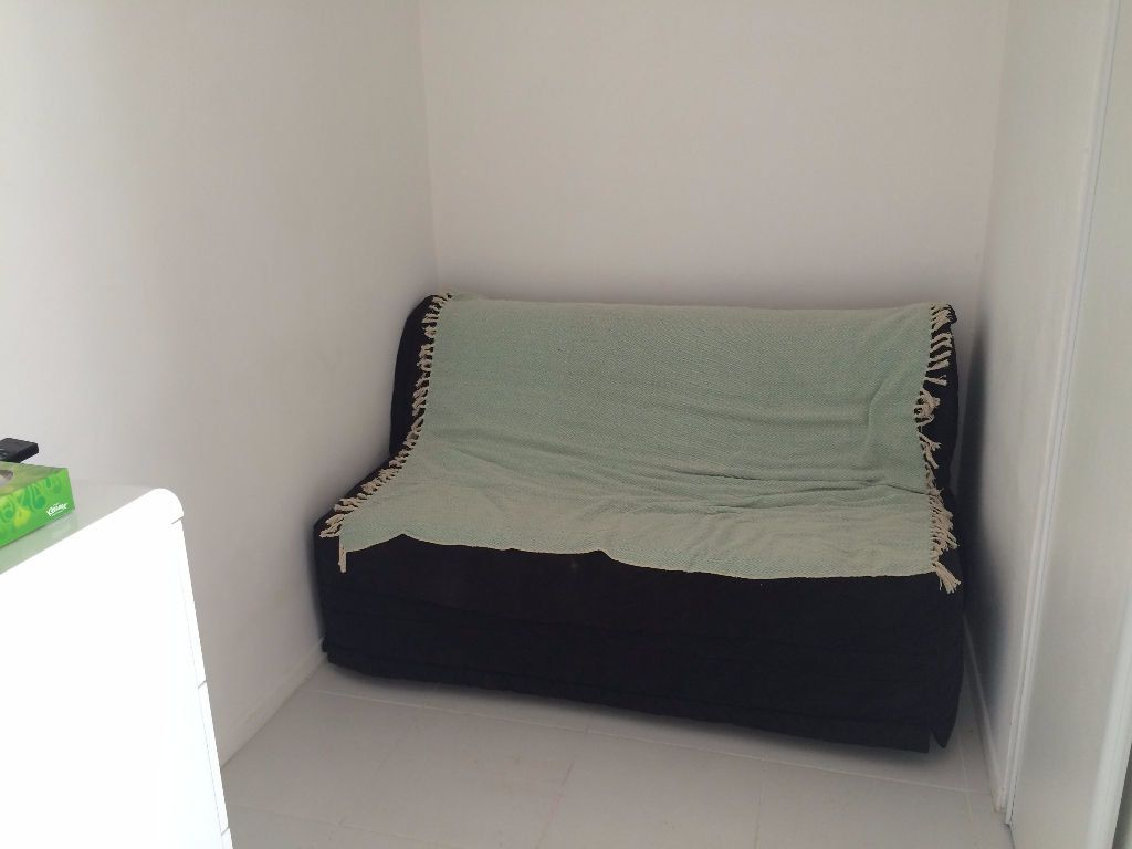 Appartement à louer 1 20.08m2 à Nice vignette-4