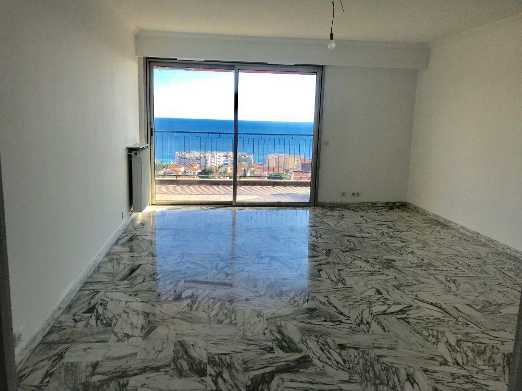 Appartement à louer 3 72.35m2 à Nice vignette-4