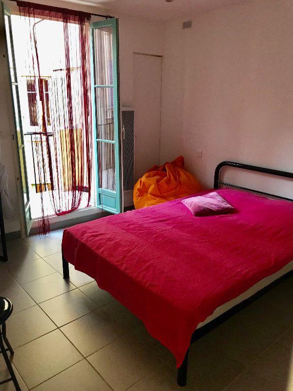 Appartement à louer 2 44.31m2 à Nice vignette-6