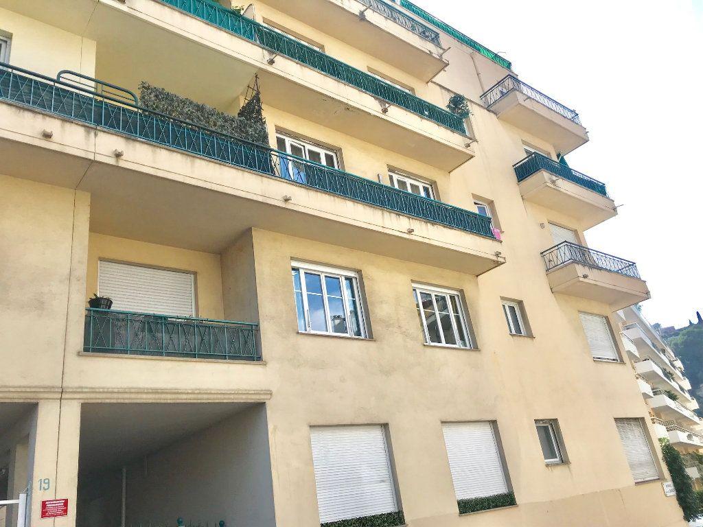 Appartement à louer 3 77.42m2 à Nice vignette-10