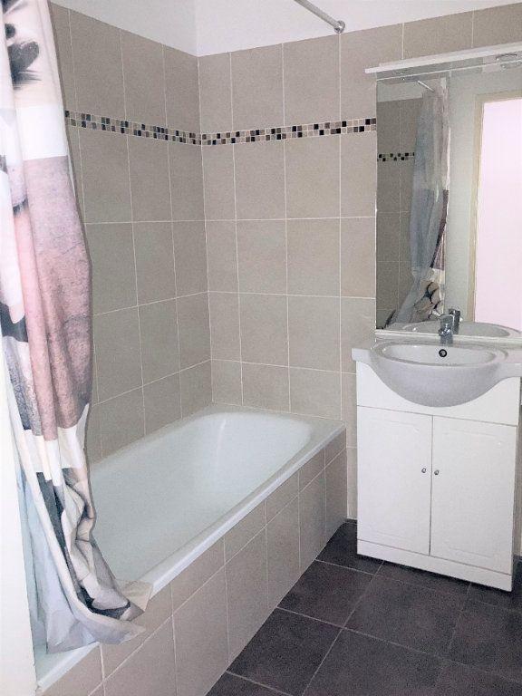 Appartement à louer 2 37.38m2 à Cagnes-sur-Mer vignette-8