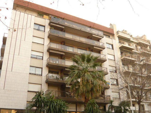 Appartement à louer 2 48.5m2 à Nice vignette-1