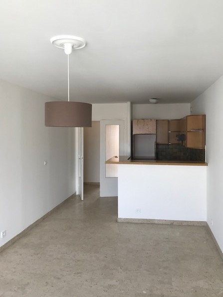 Appartement à louer 2 48.5m2 à Nice vignette-2