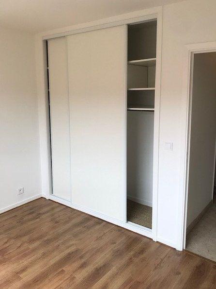 Appartement à louer 2 48.5m2 à Nice vignette-5