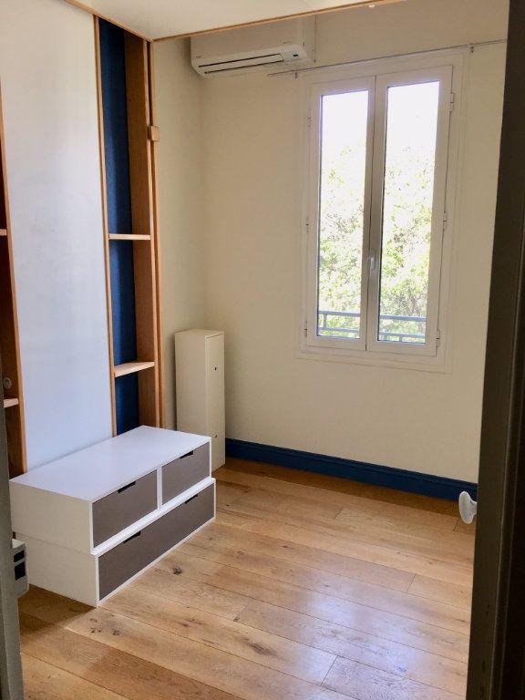 Appartement à louer 2 40.75m2 à Nice vignette-5