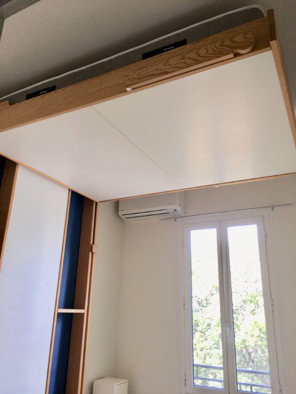 Appartement à louer 2 40.75m2 à Nice vignette-8