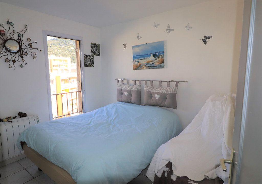 Appartement à vendre 2 39.8m2 à Nice vignette-6