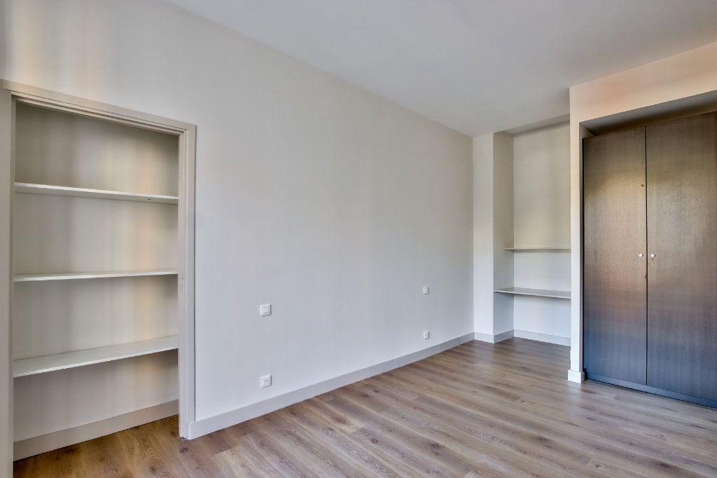 Appartement à vendre 3 53.49m2 à Nice vignette-3