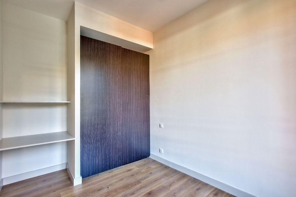 Appartement à vendre 3 53.49m2 à Nice vignette-4