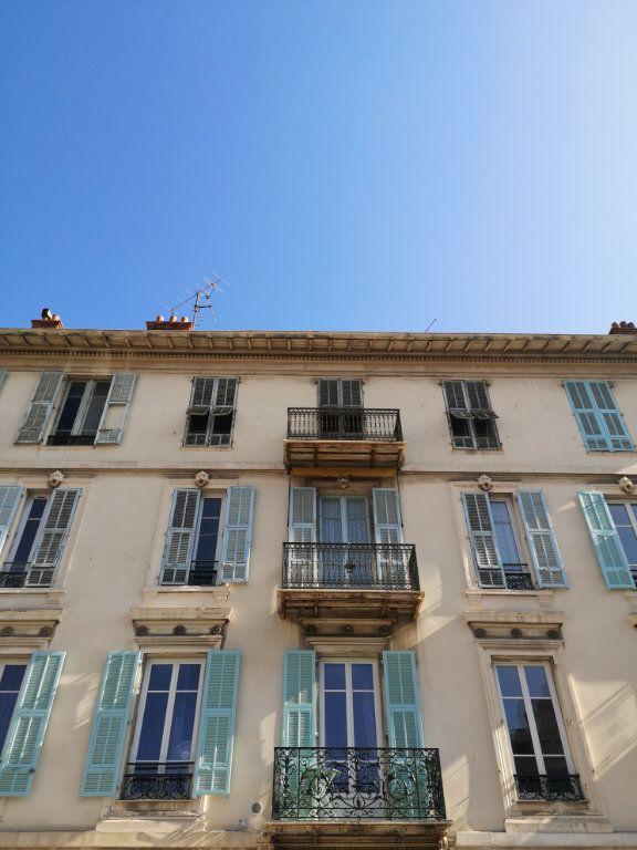 Appartement à vendre 3 53.49m2 à Nice vignette-6
