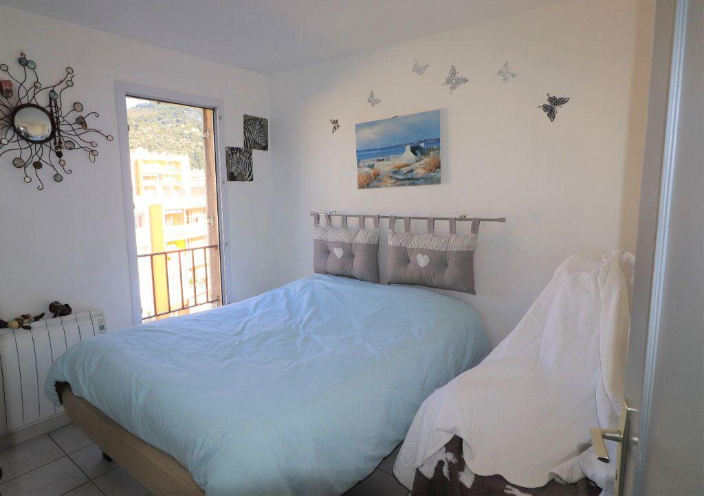 Appartement à louer 2 40m2 à Nice vignette-6